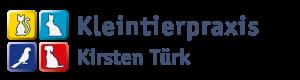 Kleintierpraxis Türk